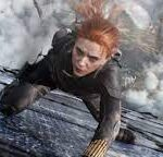 """Women In Film, ReFrame & Time's Up Condemn Disney For """"Gendered Character Attack"""" On Scarlett Johansson In Her 'Black Widow' Lawsuit"""