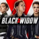 Black Widow' Cast and Character Guide: Who Plays Who in the New MCU Movie?