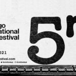 A Preview of the 57th Chicago International Film Festival
